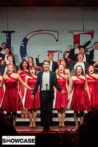 Chicagoland 2020_NHS Singers_DSC_8309