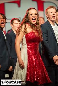 Chicagoland 2020_NHS Singers_DSC_8342