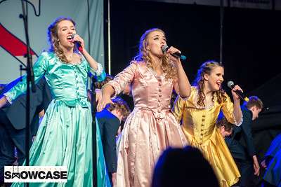 Chicagoland 2020_NHS Singers_DSC_8372