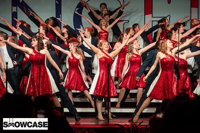 Chicagoland 2020_NHS Singers_DSC_8306