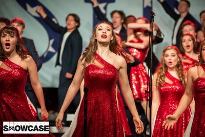 Chicagoland 2020_NHS Singers_DSC_8310