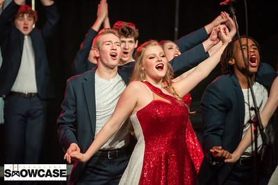 Chicagoland 2020_NHS Singers_DSC_8321