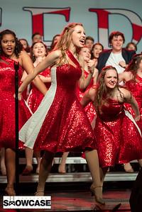 Chicagoland 2020_NHS Singers_DSC_8332