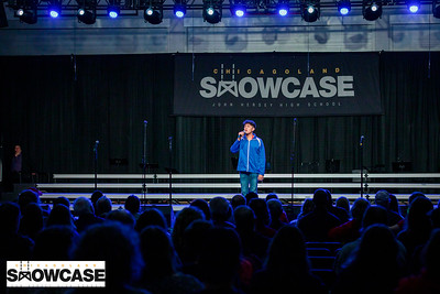 Chicagoland 2020_Soloists_IMG_0076