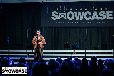 Chicagoland 2020_Soloists_IMG_0007