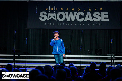 Chicagoland 2020_Soloists_IMG_0069