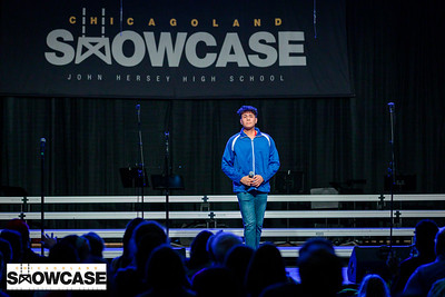 Chicagoland 2020_Soloists_IMG_0090