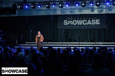 Chicagoland 2020_Soloists_IMG_0003