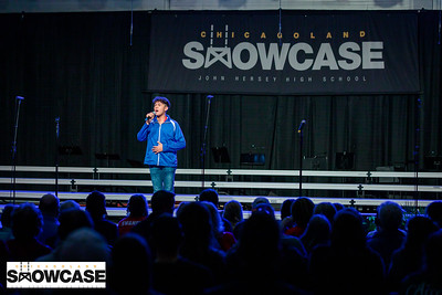 Chicagoland 2020_Soloists_IMG_0056