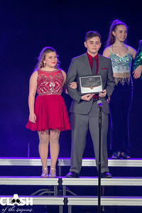 Clash 2019_Awards-Prelims_IMG_0474