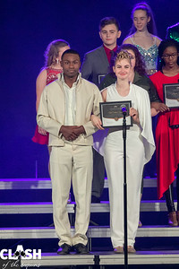 Clash 2019_Awards-Prelims_IMG_0492