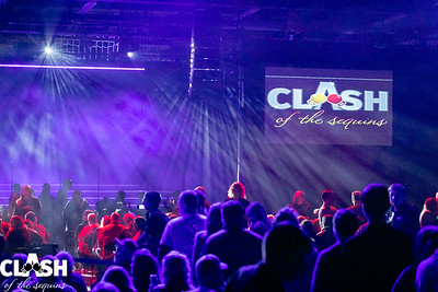 Clash 2019_Awards-Prelims_IMG_0448