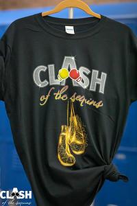 Clash 2019_Candids_IMG_0002