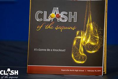 Clash 2019_Candids_IMG_0004