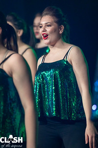 Clash 2019_Franklin-Energizers_IMG_0545