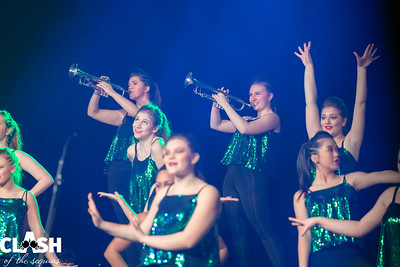 Clash 2019_Franklin-Energizers_IMG_0506
