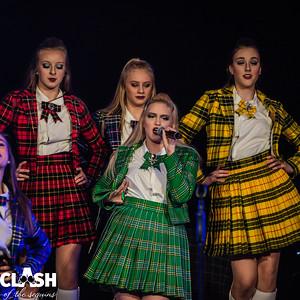 Clash 2019_John_Hersey_LadiesFirst_Prelim DSC_2092