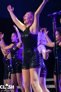 Clash 2019_Naperville Central-Momentum_IMG_2109