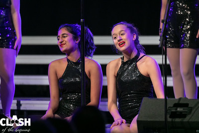 Clash 2019_Naperville Central-Momentum_IMG_2179