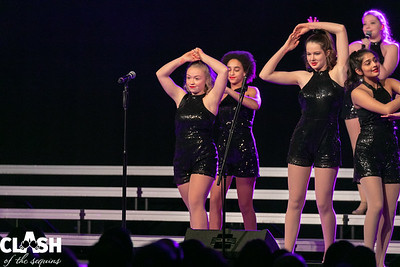 Clash 2019_Naperville Central-Momentum_IMG_2065