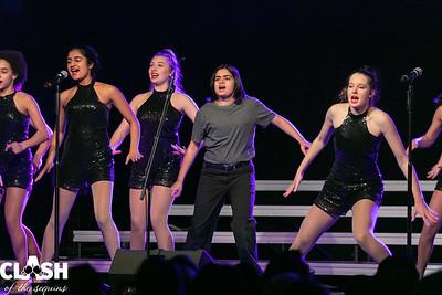 Clash 2019_Naperville Central-Momentum_IMG_2072