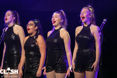 Clash 2019_Naperville Central-Momentum_IMG_2190