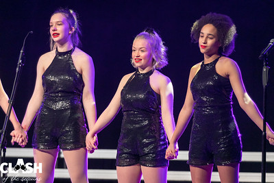 Clash 2019_Naperville Central-Momentum_IMG_2197