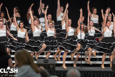 Clash 2019_Naperville North-High Heeled Harmony_IMG_0588