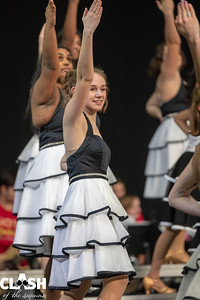 Clash 2019_Naperville North-High Heeled Harmony_IMG_0667