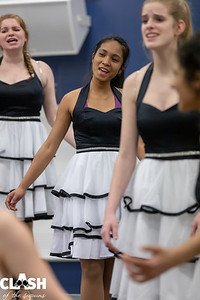 Clash 2019_Naperville North-High Heeled Harmony_IMG_0522
