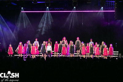 Clash 2019_School of Performing Arts_IMG_2245