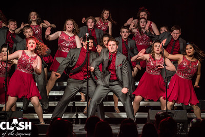 Clash 2019_Troy Buchanan_Sound Wave_Prelim DSC_1912