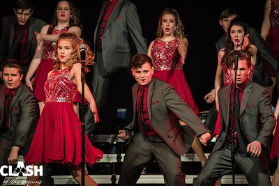 Clash 2019_Troy Buchanan_Sound Wave_Prelim DSC_1902