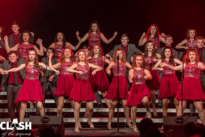 Clash 2019_Troy Buchanan_Sound Wave_Prelim DSC_1906