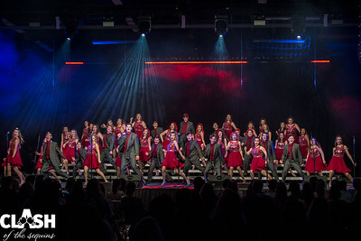 Clash 2019_Troy Buchanan_Sound Wave_Prelim DSC_1888