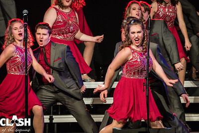 Clash 2019_Troy Buchanan_Sound Wave_Prelim DSC_1889