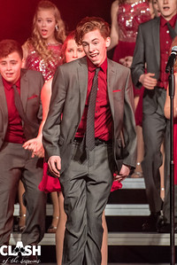 Clash 2019_Troy Buchanan_Sound Wave_Prelim DSC_1908