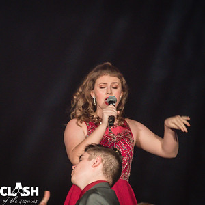 Clash 2019_Troy Buchanan_Sound Wave_Prelim DSC_1886