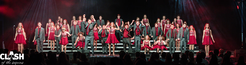 Clash 2019_Troy Buchanan_Sound Wave_Prelim DSC_1896