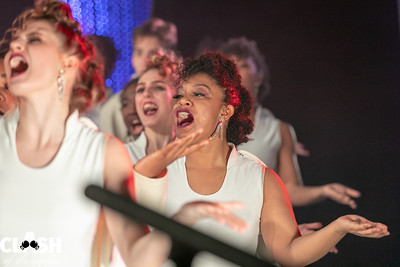 Clash 2019_xFinalist-Lawrence Central-The Central Sound_IMG_0723