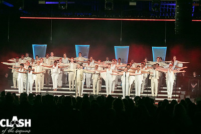 Clash 2019_xFinalist-Lawrence Central-The Central Sound_IMG_0660