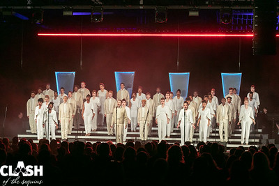 Clash 2019_xFinalist-Lawrence Central-The Central Sound_IMG_0659