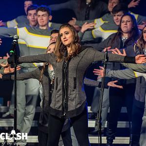 Clash 2019_Wheaton_Warrenville_Classics_Finals DSC_3538