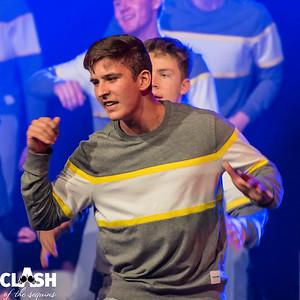 Clash 2019_Wheaton_Warrenville_Classics_Finals DSC_3535