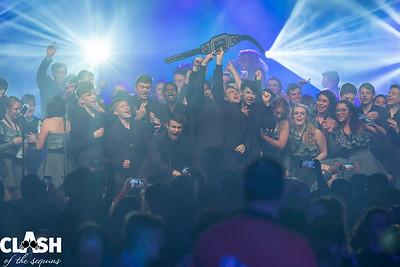 Clash 2020_Awards-Finals_IMG_0071