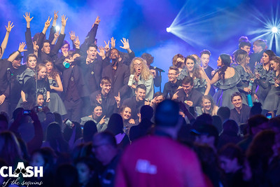 Clash 2020_Awards-Finals_IMG_0090