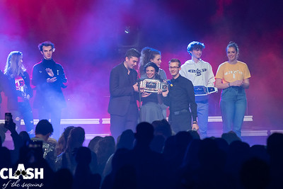 Clash 2020_Awards-Finals_IMG_0031