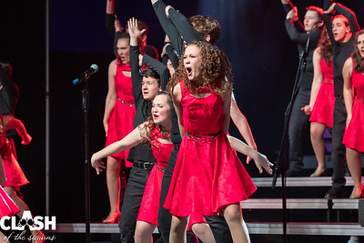 Clash 2020_Preble-Center Stage_IMG_0067