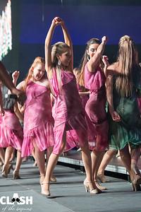 Clash 2020_Waubonsie Valley-Girls in Heels_IMG_0121