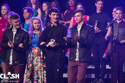 ClashComp2018_Awards_IMG_6215